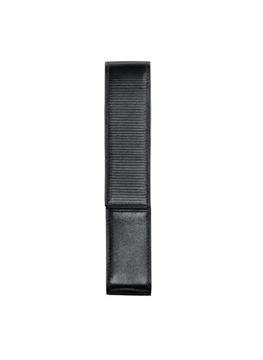 Lamy  Premium Tekli Deri Kalem Kılıfı A301  Siyah